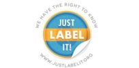Just Label It Blog Photo