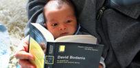 readingbaby