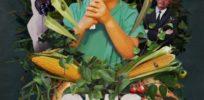 GMO OneSheet e