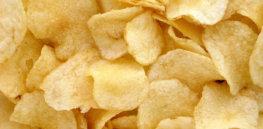 px Potato Chips