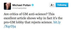 pollan 10