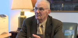 Don Huber, controversial activist scientist promoting mysterious GMO superbug scare, has no data