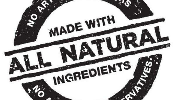 Natural Clean Label Trends How clean is your label And can GMOs ever belong in natural products strict xxl