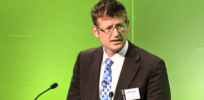 mark lynas speaking jpg