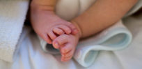 'Designer babies': Mitochondrial misinterpretation by the media