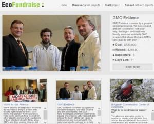 740px-Eco-fundrais