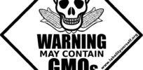 GMOwarninglabel