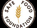 safefood