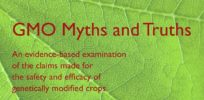 GMO Myths and Truths