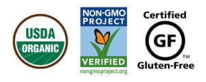 gluten-free-organic-non-gmo