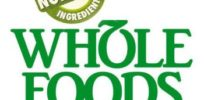whole foods no gmo