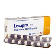 LexaproA