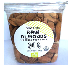 Whole_Foods_recalled_almonds