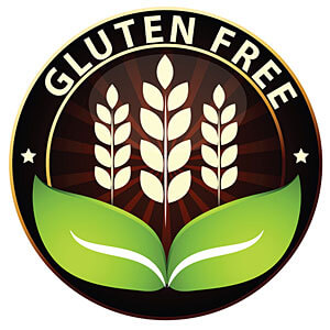 gluten-free-label-mr-l