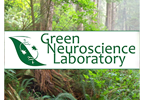 green neuro lab copy