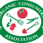 Organic Consumers Association: Activist trade group promotes 'fear and deception' about crop biotechnology, promotes conspiracy theories about vaccine dangers