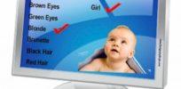 germline designer babies