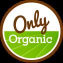 only_organic_logo