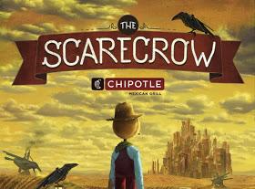 scarecrow_anchor