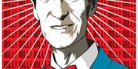 Bill Nye e
