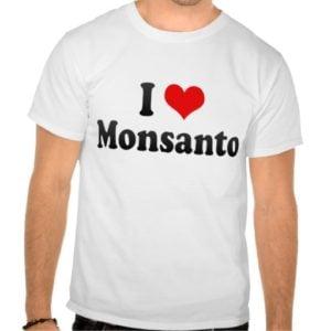 i_love_monsanto