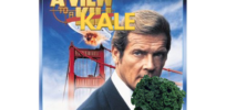 view to a kale
