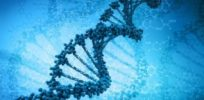 Should everyone be tested for high-risk cancer genes?