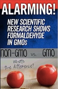 alarming_new_evidence_GMOs_Formaldehyde_2015