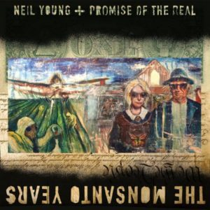 neil-young-monsanto-years-artwork
