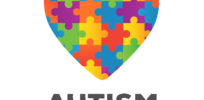 autism awareness