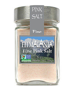 himalania-fine-pink-salt-248x300