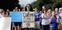planned parenthood new hampshire