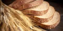 better wheat bread through chemistry