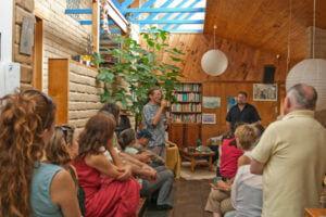 Melliodora-house-tour