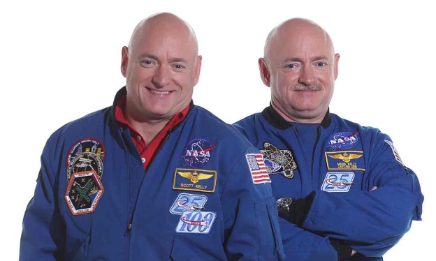 Nasas-twin-astronauts-Sco-009