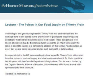 PoisonFood Supply1