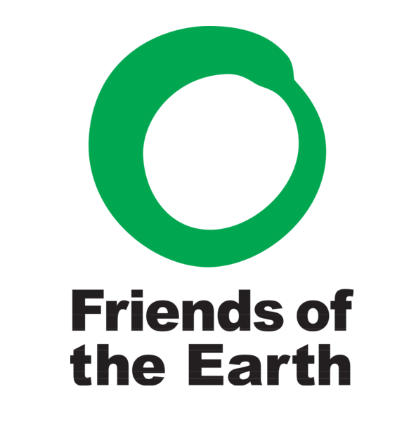 Friends of the Earth: Anti-nuclear group turned anti-technology activists |  Genetic Literacy Project