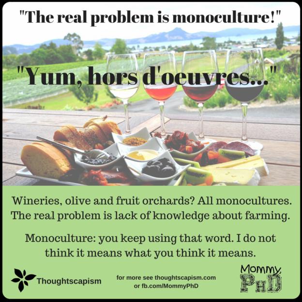 monoculture-1