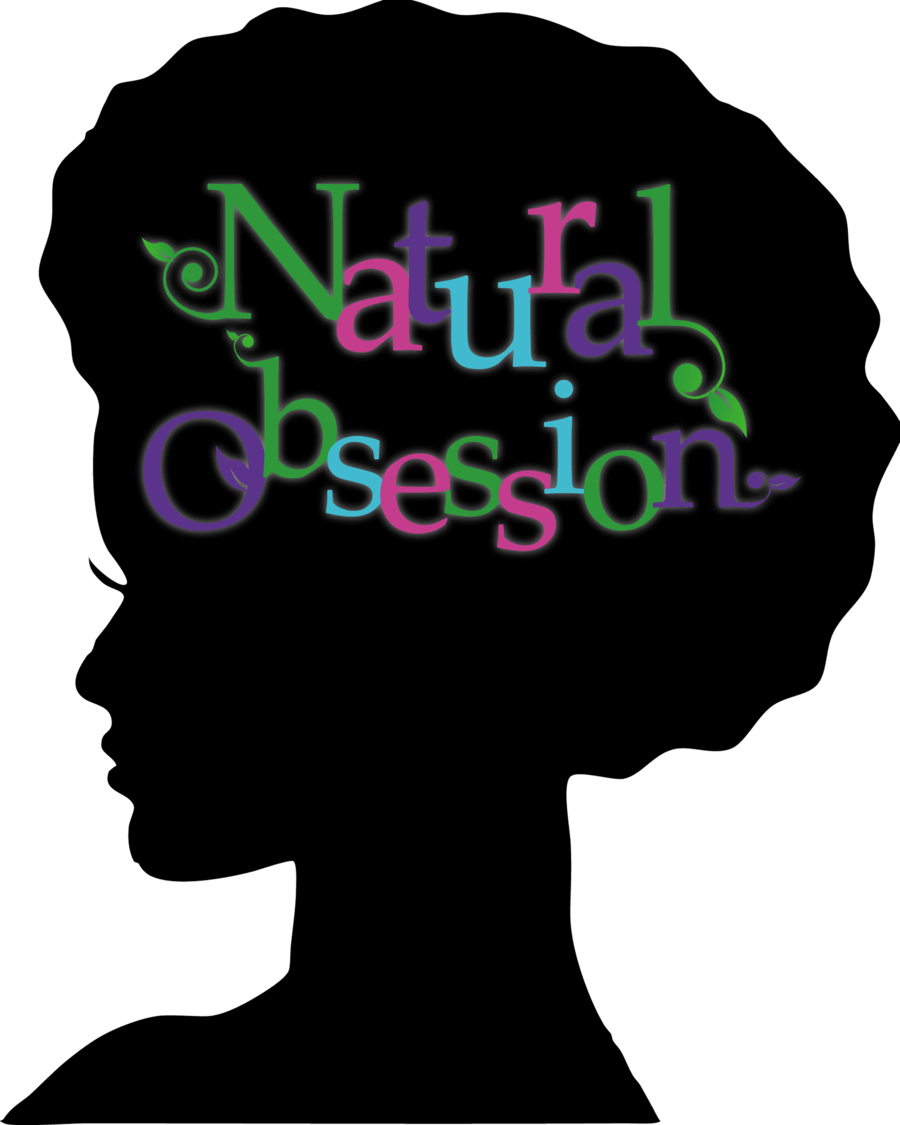 natural obsession afro artwork by cassidei d qds