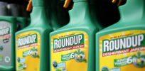 article roundup glyphosate pesticides x