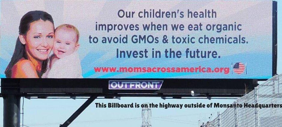 billboard_crop_(2)