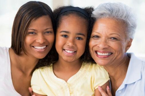 03-09-12-grandmother-granddaughter-grandchild