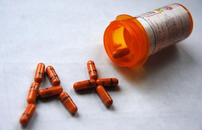 111434-pills-walbridge-01