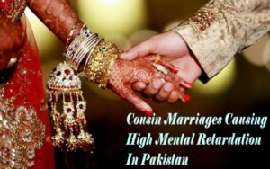 cousin-marriages-causing-high-mental-retardation-in-pakistan-662x414