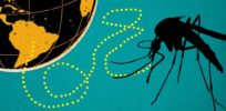 Zika conspiracy