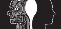 artificialintelligence e