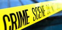 crime scene crop w