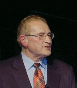 Percy Schmeiser
