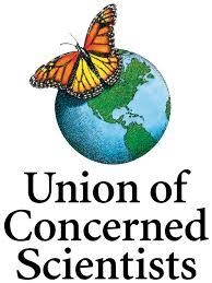 Union Conc Sci logo