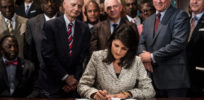 nikkihaley copy